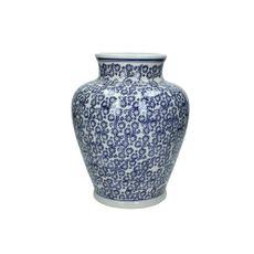 Jarron-de-porcelana-azul-21x21x28cm-1-21971