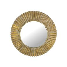 Espejo-dorado-805x805x3cm-1-21995