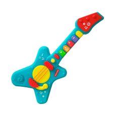 Instrumento-mi-primer-guitarra-rock-DFP8822-1-22069