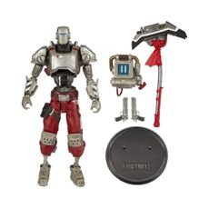 Fortnite-muñeco-AIM-1-22083