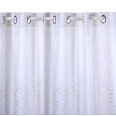 Cortina-140x229cm-color-Blanco-1-22134