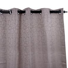 Cortina-140x240cm-color-Gris-1-22144