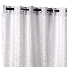 Cortina-140x229cm-color-Blanco-1-22138