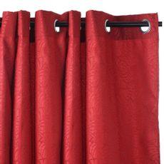 Cortina-140x229cm-color-Rojo-1-22132