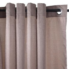 Cortina-140x229cm-color-Chocolate-1-22136