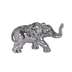 Elefante-decorativo-30x17-5x17cm-color-Plateado-1-22232