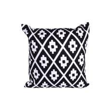 Coj-n-decorativo-45x45cm-color-Negro-Blanco-1-22245