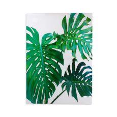 Cuadro-decorativo-50x70x2cm-color-Blanco-Verde-1-22276