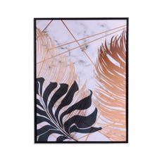 Cuadro-decorativo-50x70x3-5cm-Multicolor-1-22278