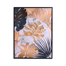 Cuadro-decorativo-50x70x3-5cm-Multicolor-1-22279