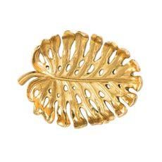 Bandeja-decorativa-21x15-5x3cm-color-Dorado-1-22259
