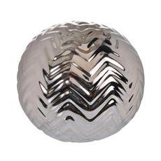 Esfera-decorativa-f15-8x14-5cm-color-Dorado-1-22270