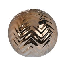 Esfera-decorativa-f13x12-5cm-color-Dorado-1-22271