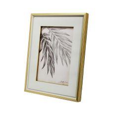 Portaretrato-12x17cm-color-Blanco-1-22286