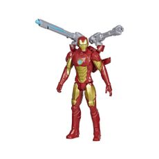 Marvel-Avengers-Titan-Hero-Series-Blast-Gear-Iron-Man-1-22303