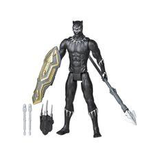 Marvel-Avengers-Titan-Hero-Series-Blast-Gear-Pantera-Negra-1-22304