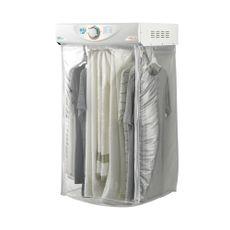 Secadora-de-Ropa-8kg-color-Blanca-con-colgadores-1-22323