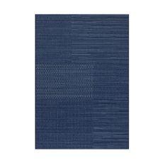 Alfombra-Prisma-Azul-Con-Cuadrados-120x170cm-1-22494