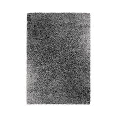 Alfombra-Sapphire-Shaggy-Plateada-120x170cm-1-22474