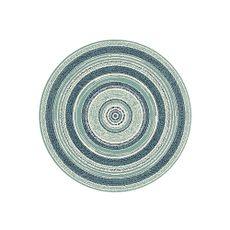 Alfombra-Star-Circulos-Azules-120x120cm-1-22418