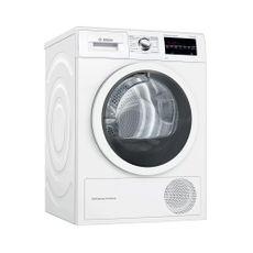 Secadora-9kg-Bomba-de-Calor-color-Blanca-Sensor-WTG87239EE-1-22585