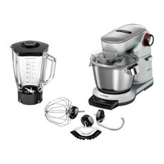 Robot-de-Cocina-OPTIMUM-acero-MUM9YX5S12-1-22597