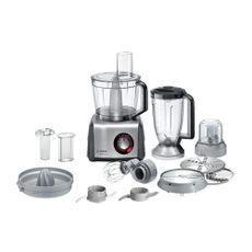 Robot-de-Cocina-MULTITALENT-acero-MC812M844-1-22599