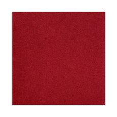 Alfombra-Step-rojo-1-m2-1-22624