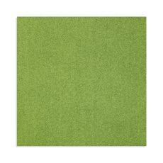 Alfombra-Step-verde-1-m2-1-22626