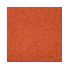Alfombra-Step-naranja-1-m2-1-22627