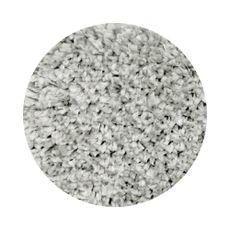 Alfombra-Luxury-Shaggy-Gris-160x160cm-1-22465