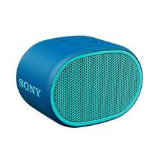Parlante-port-til-extra-Bass-color-Azul-SRS-XB01-LC-LA-1-22632