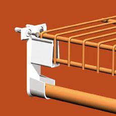 Soporte-de-pared-para-tubo-S-Slide-color-Blanco-1-22645