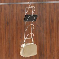 Organizador-de-bolsos-color-Blanco-1-22655