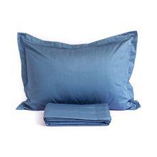 Juego-de-Sabanas-400h-algod-n-Super-King-color-Azul-1-22686