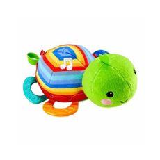 Fisher-Price-tortuga-musical-de-beb-1-22728