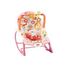 Fisher-Price-silla-mecedora-crece-conmigo-rosada-1-22739
