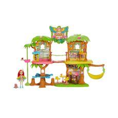 Enchantimals-caf-tropical-Playset-1-22721
