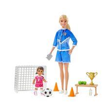 Barbie-entrenamiento-de-futbol-1-22724