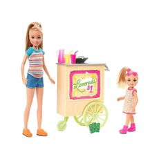 Barbie-Stacie-stand-de-limonada-1-22716