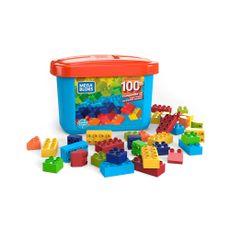 Mega-Bloks-caja-de-100-bloques-de-construcci-n-1-22717