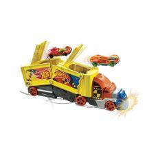 Hot-Wheels-cami-n-super-choques-1-22705