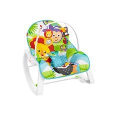 Fisher-Price-silla-mecedora-crece-conmigo-blanco-1-22706