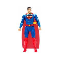 Dc-Comic-liga-de-la-justicia-figura-Superm-n-luces-y-sonidos-1-22735