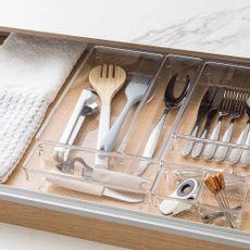 Organizador-modular-7-piezas-Organizador-modular-7-piezas-1-18159