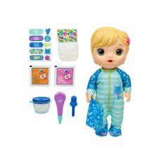 Baby-Alive-bebe-prepara-mi-medicina-azul-1-22745