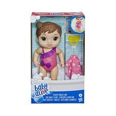 Baby-Alive-bebe-chapoteos-y-abrazos-color-rosa-1-22761