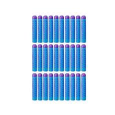 Nerf-paquete-de-30-dardos-Fortnite-1-22850