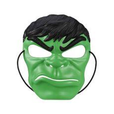 Marvel-mascara-de-Hulk-1-22846