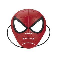 Marvel-mascara-de-Spider-Man-1-22847